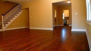 101 Wilson St Hackensack NJ 07601 – SOLD in the Fairmount Section